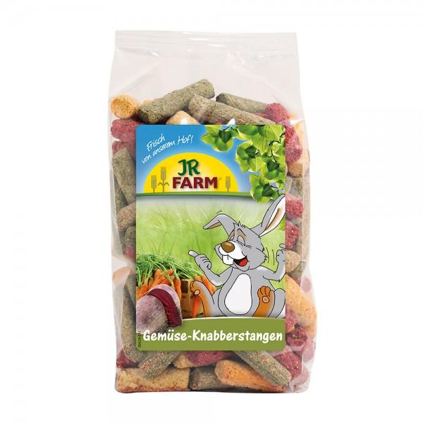 JR Farm Gemüse-Knabberstangen