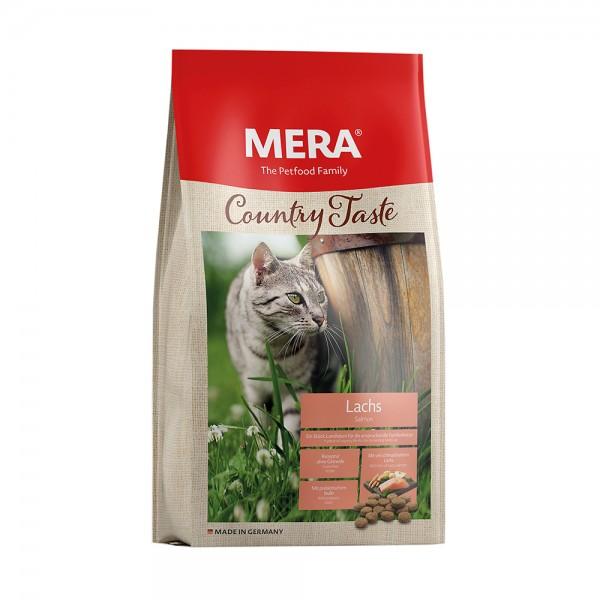 Mera Country Taste Lachs