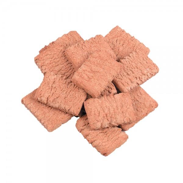 Primox Mono Biskuit 10 kg