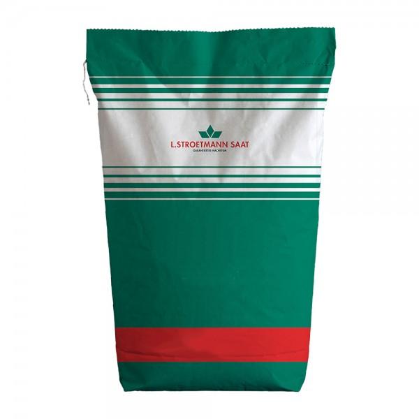 elles Mung-/Katjangbohnen 25kg