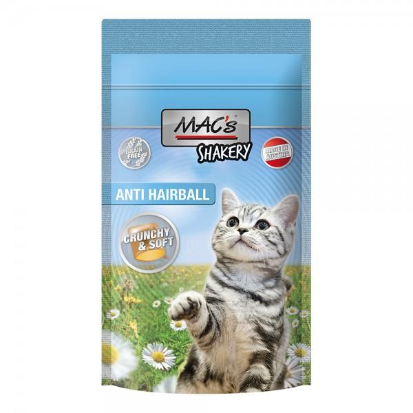 MAC´s CAT Shakery Anti-Hairball