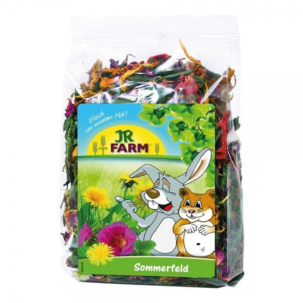JR Farm Sommerfeld