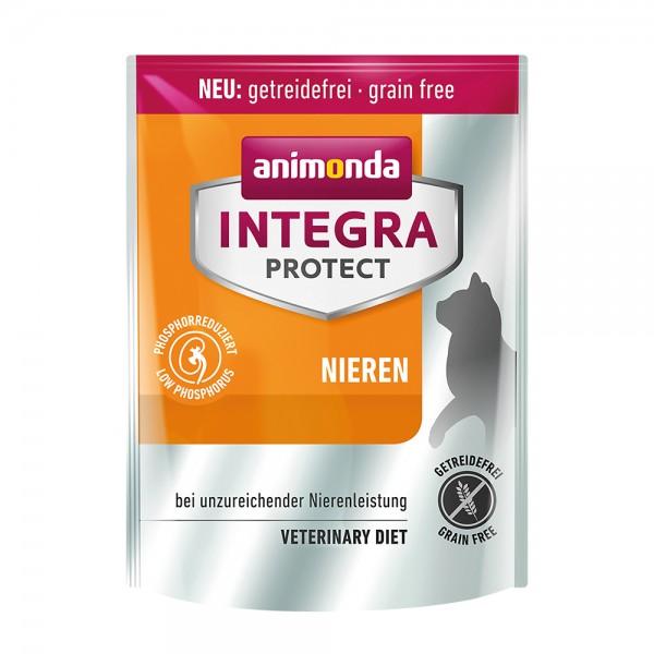 Animonda Integra Protect Niere getreidefrei