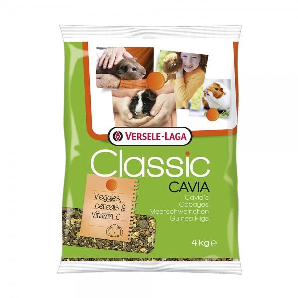 Versele-Laga Cavia Classic