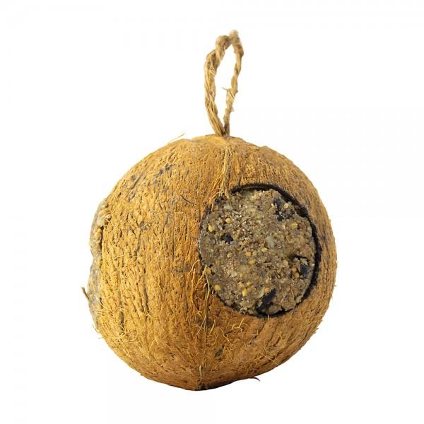 elles Kokosnuss 3 Löcher