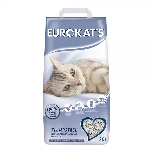Biokats Eurokats