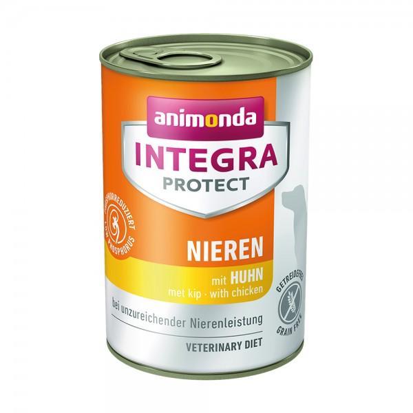 Animonda Integra Protect Niere mit Huhn