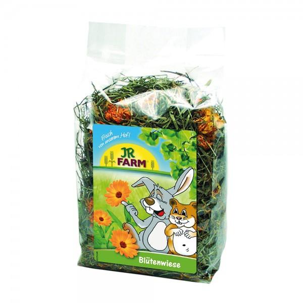 JR Farm Blütenwiese