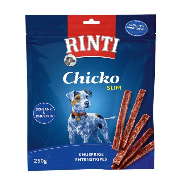 Rinti Extra Chicko Slim Ente