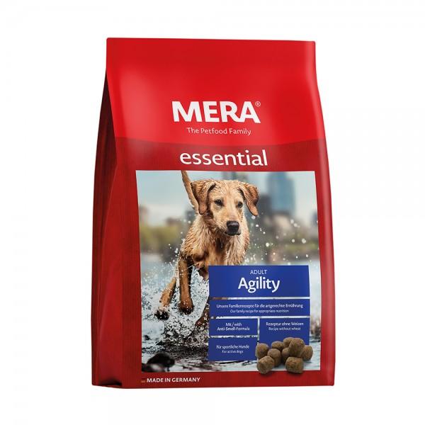 Mera essential Agility
