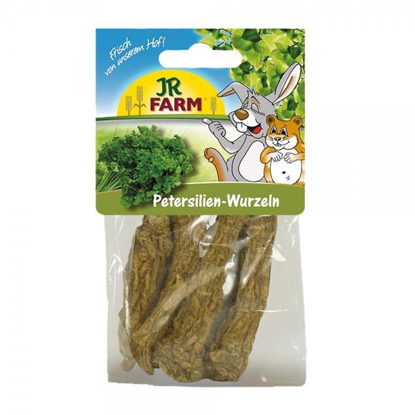 JR Farm Petersilien-Wurzeln