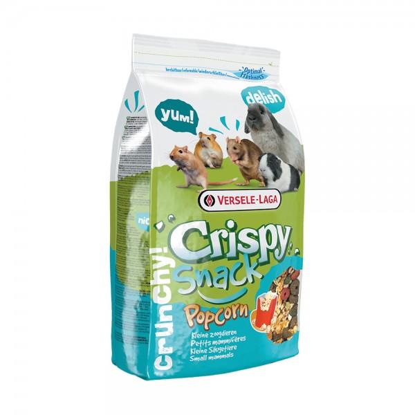 Versele-Laga Snack Crispy