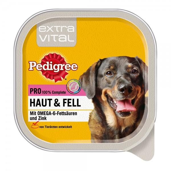 Pedigree Vital Haut&Fell 300g
