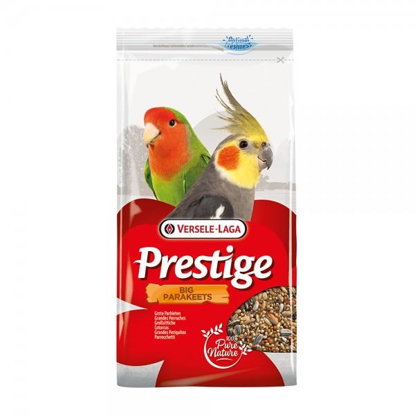 Versele-Laga Prestige Grosssittichfutter