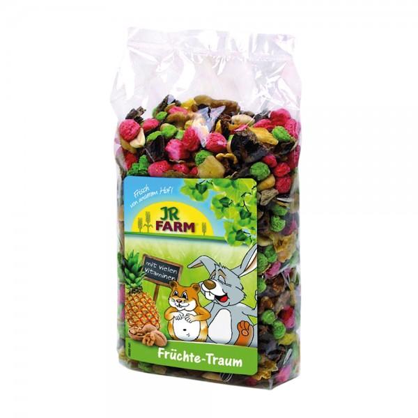 JR Farm Früchte-Traum