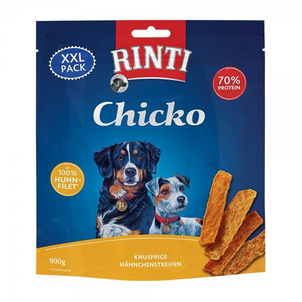 Rinti Extra Chicko Huhn XXL-Pack
