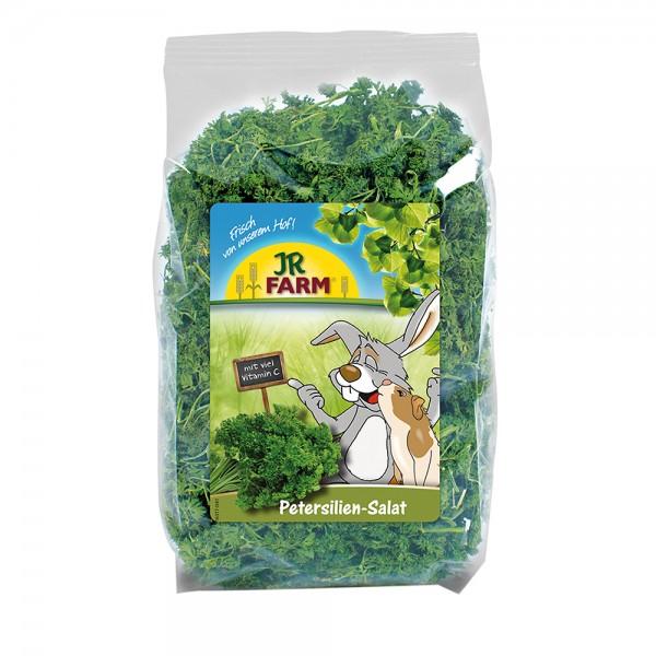 JR Farm Petersilien-Salat