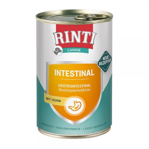 Rinti Canine Intestinal Huhn