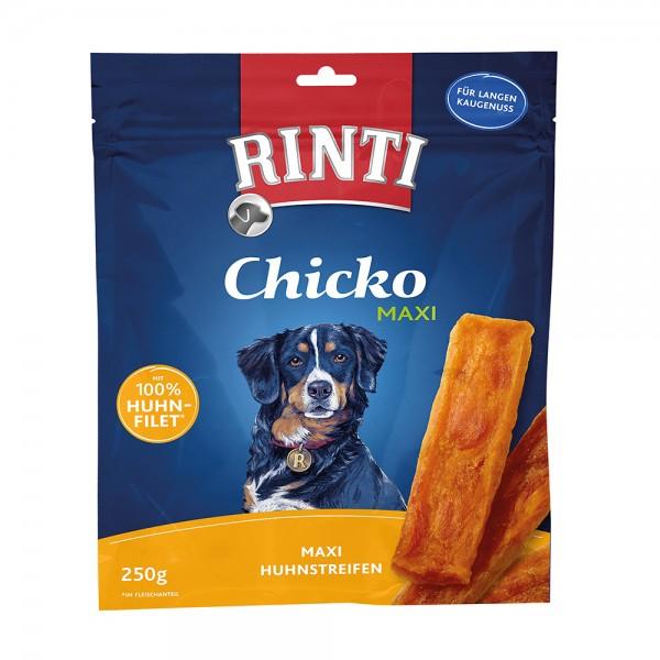 Rinti Extra Chicko Maxi Huhn