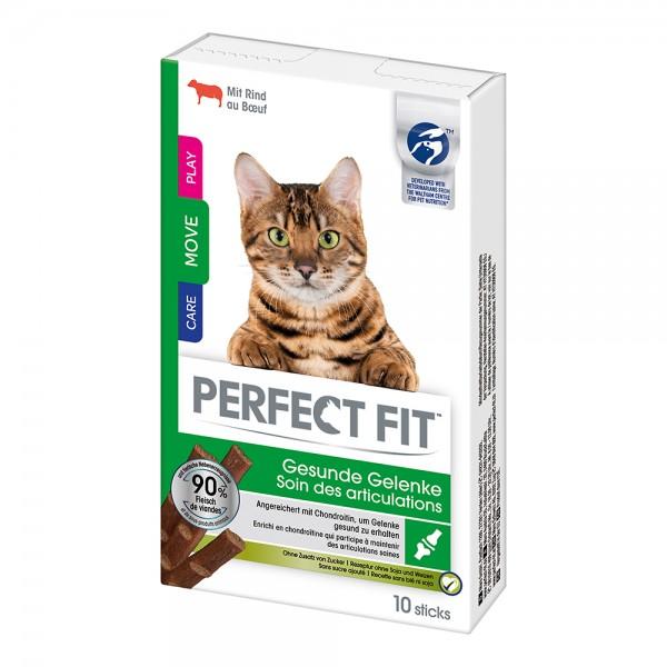 Perfect Fit Katze gesunde Gelenke