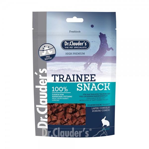 Dr. Clauder Kaninchen Trainee Snack