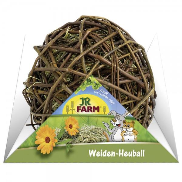 JR Farm Weiden-Heuball