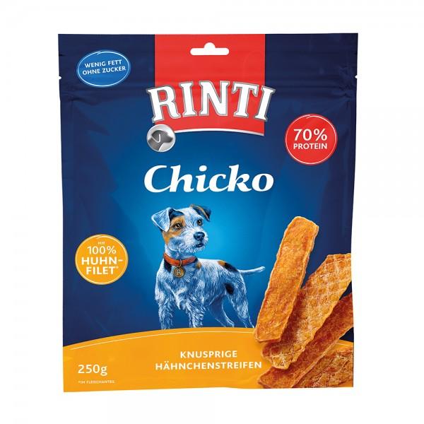 Rinti Extra Chicko Huhn Vorratspack