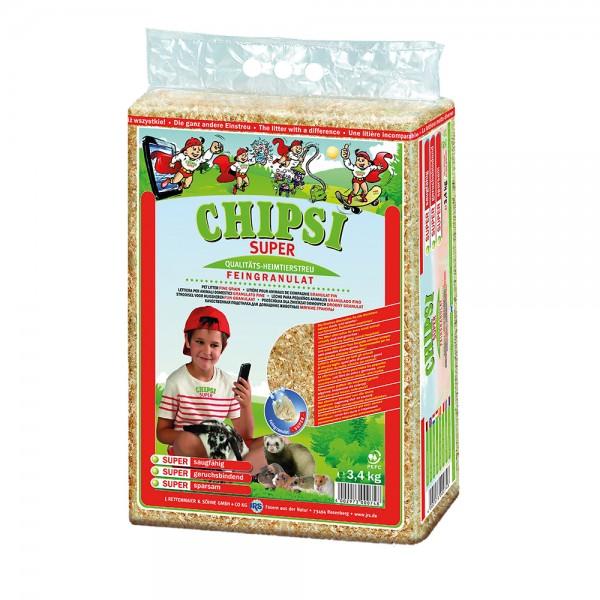 Chipsi Super