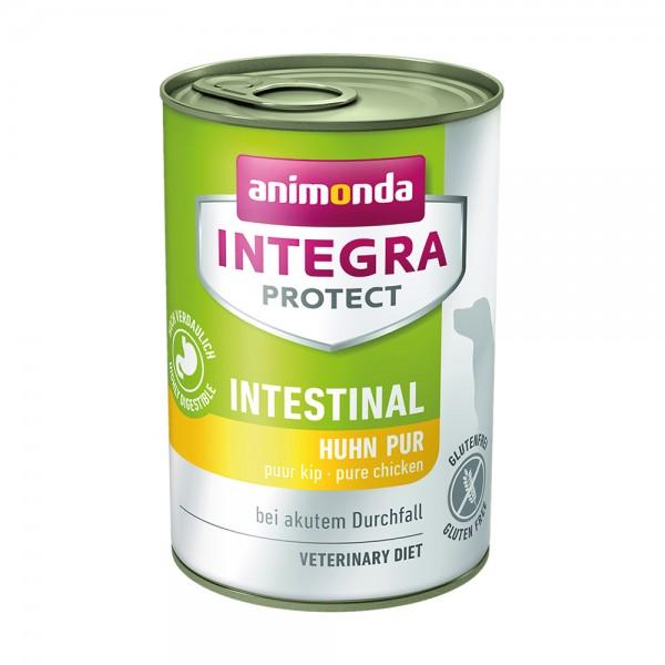 Animonda Integra Protect Intestinal