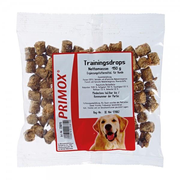 Primox Trainingsdrops