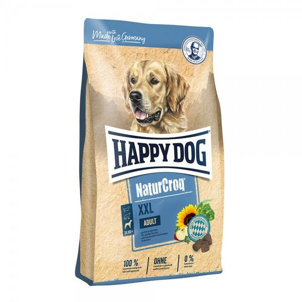 Happy Dog Natur-Croq XXL