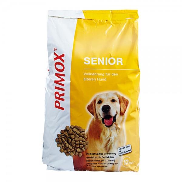 Primox Senior 12 kg