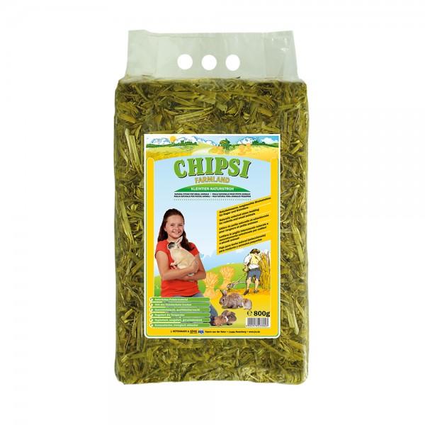 Chipsi Farmland Stroheinstreu