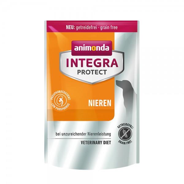 Animonda Integra Protect Niere