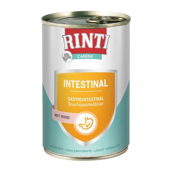 Rinti Canine Intestinal Rind