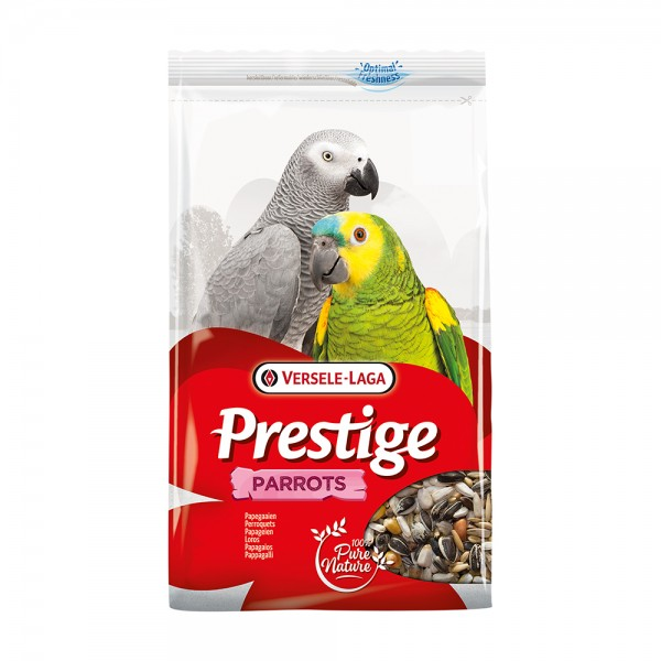 Versele-Laga Papageienfutter