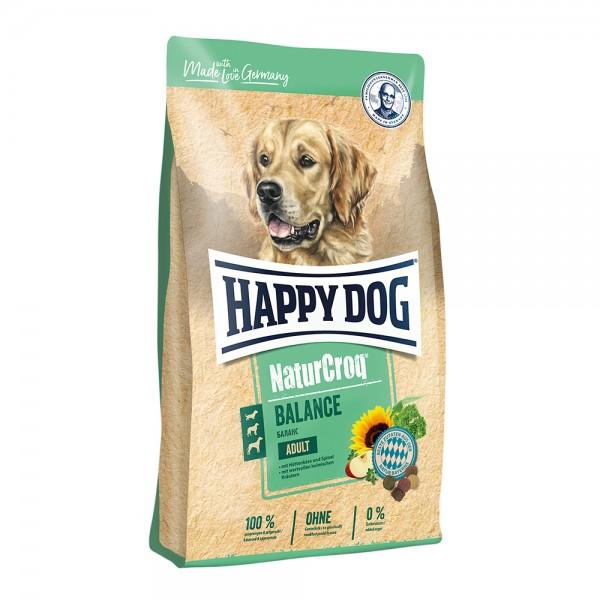 Happy Dog Natur-Croq Balance