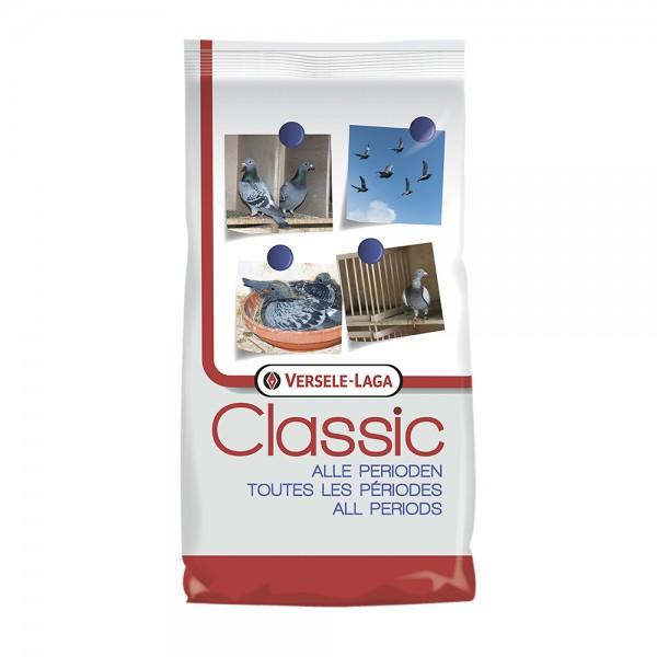 Versele-Laga Classic Zucht&Reis