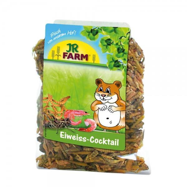 JR Farm Eiweiß-Cocktail