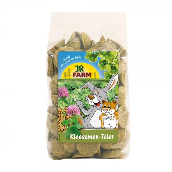 JR Farm Kleesamen-Taler