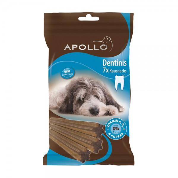 Apollo Dentinis
