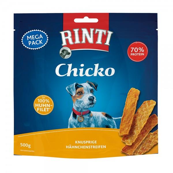 Rinti Extra Chicko Huhn Megapack