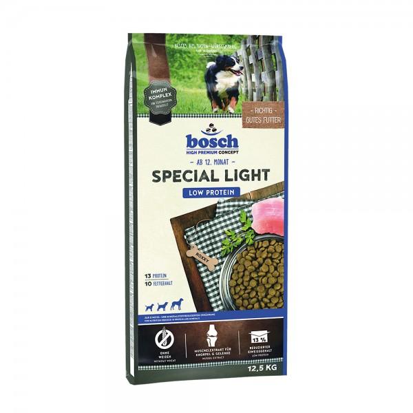 Bosch Spezial Light