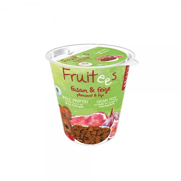 Bosch Fruitees Fasan & Feige