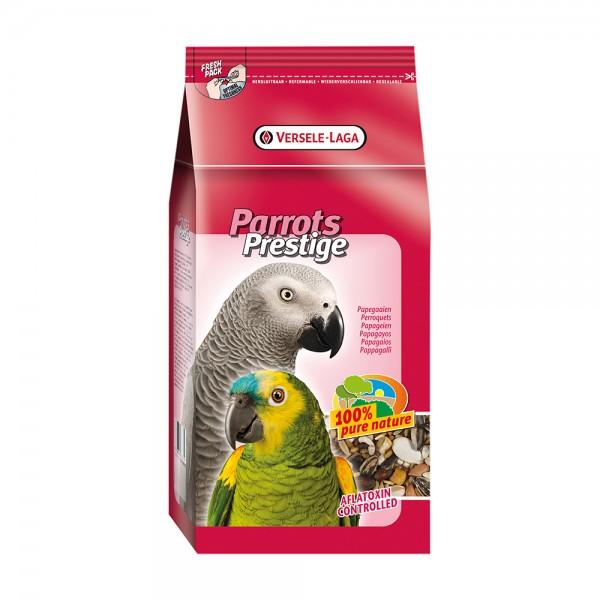 Versele-Laga Prestige Papageienfutter