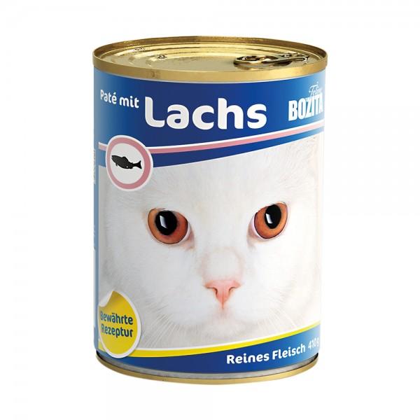 Bozita Feline Lachs